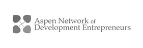 Aspen Network of Development Entrepreneuts
