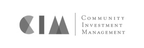 Community Investment Management