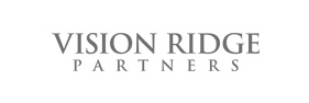 Vision Ridge Sustainable Asset Fund, 2011 LP