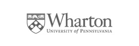Wharton Social Impact Initiative