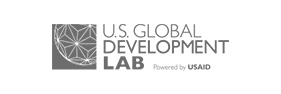 U.S.Global Development Lab
